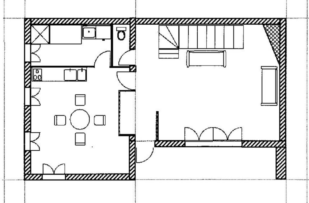 Maison   Morzine-Avoriaz