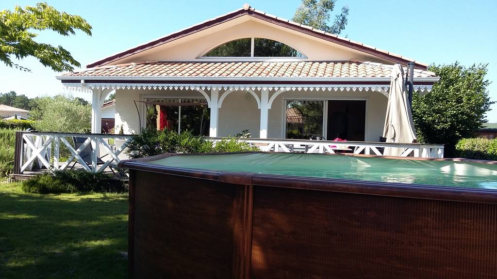 Luxury Houses Villa For Rent Arcachon 33120 Demeures De Charme