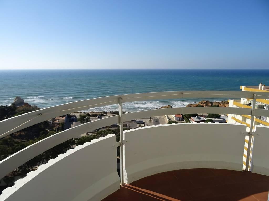 Portimao Praia Da Rocha
