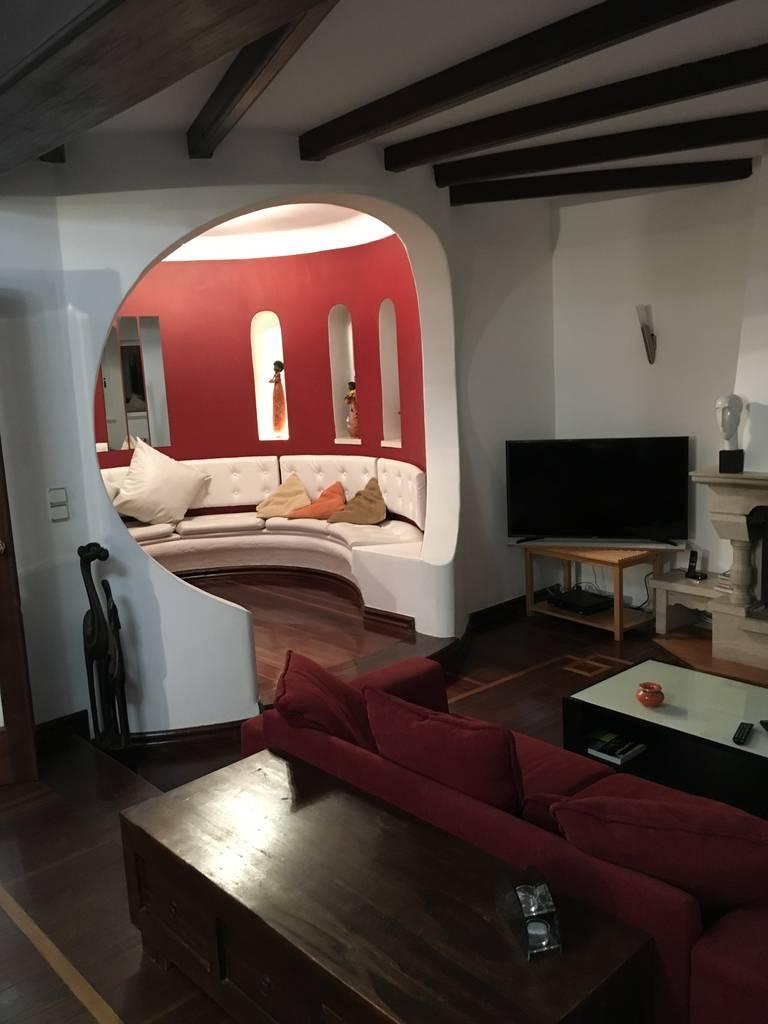 Faro Modern Bedroom Set: Faro - Portugal - Ref: 207601965