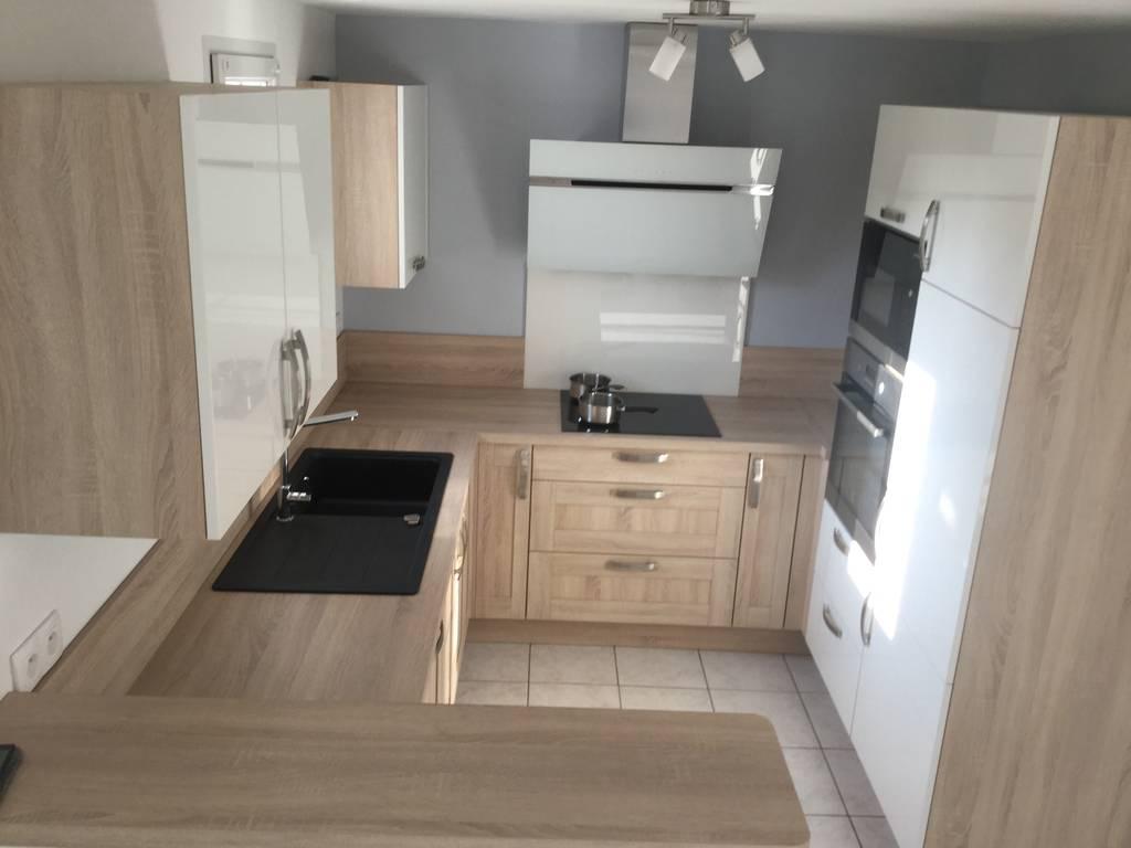 location maison saint gilles croix de vie 4 personnes d s 350 euros par semaine ref 207700736. Black Bedroom Furniture Sets. Home Design Ideas