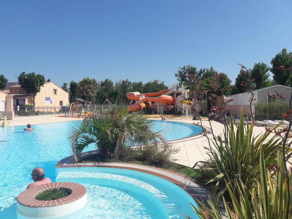 Location Vacances Particulier Valras Plage 34350 Toutes Les