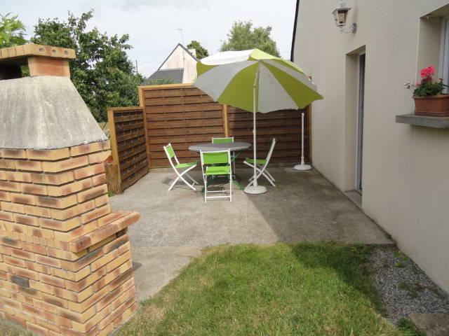 Location Maison Ferel - dès 210euros par semaine - 4personnes