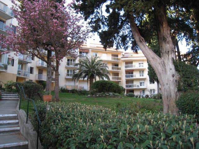 Amélie-Les-Bains-Palalda (66110)