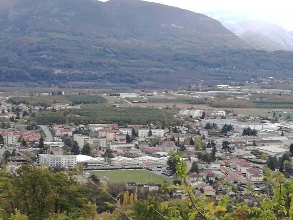 Saint-Marcellin (38160)