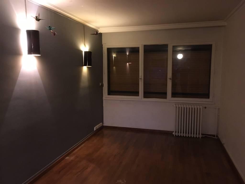 Location appartement 3 pi ces 52 m maisons alfort 52 m for Appartement maison alfort