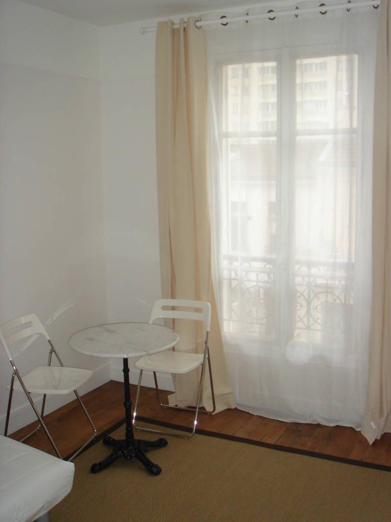 Pap Fr Location Appartement