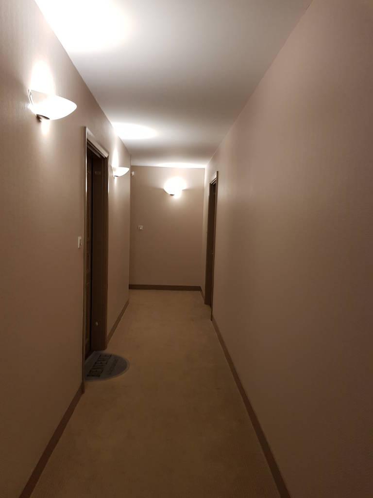 Location Appartement 2 Pi 232 Ces 40 M 178 Yerres 40 M 178 750