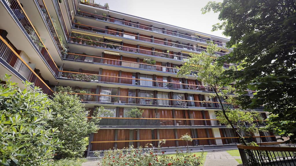 Location meubl e studio 15 m boulogne billancourt 92100 15 m 650 e de particulier - Appartement meuble boulogne billancourt ...
