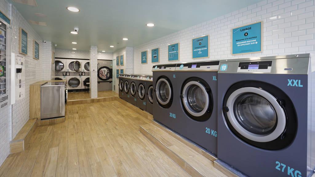 location meubl e studio 15 m boulogne billancourt 92100 15 m 650 e de particulier. Black Bedroom Furniture Sets. Home Design Ideas