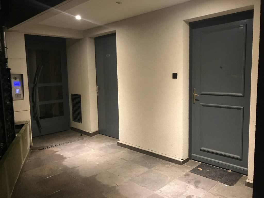 location studio 25 m argenteuil 95100 25 m 650 de particulier particulier pap. Black Bedroom Furniture Sets. Home Design Ideas