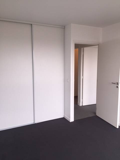 Location Appartement 3 Pi Ces 63 M Athis Mons 91200