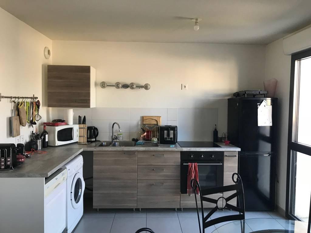 location appartement 3 pi ces 68 m bordeaux 33 68 m 830 e de particulier particulier. Black Bedroom Furniture Sets. Home Design Ideas