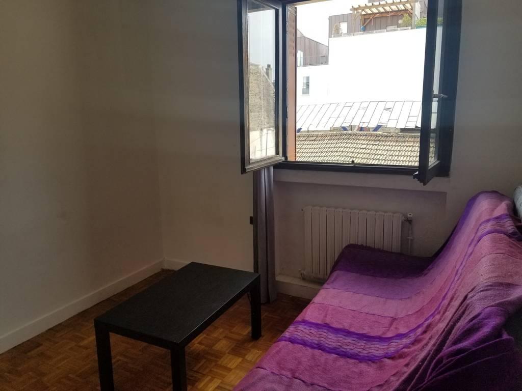 location meubl e appartement 4 pi ces 58 m aubervilliers 93300 58 m 423 de. Black Bedroom Furniture Sets. Home Design Ideas