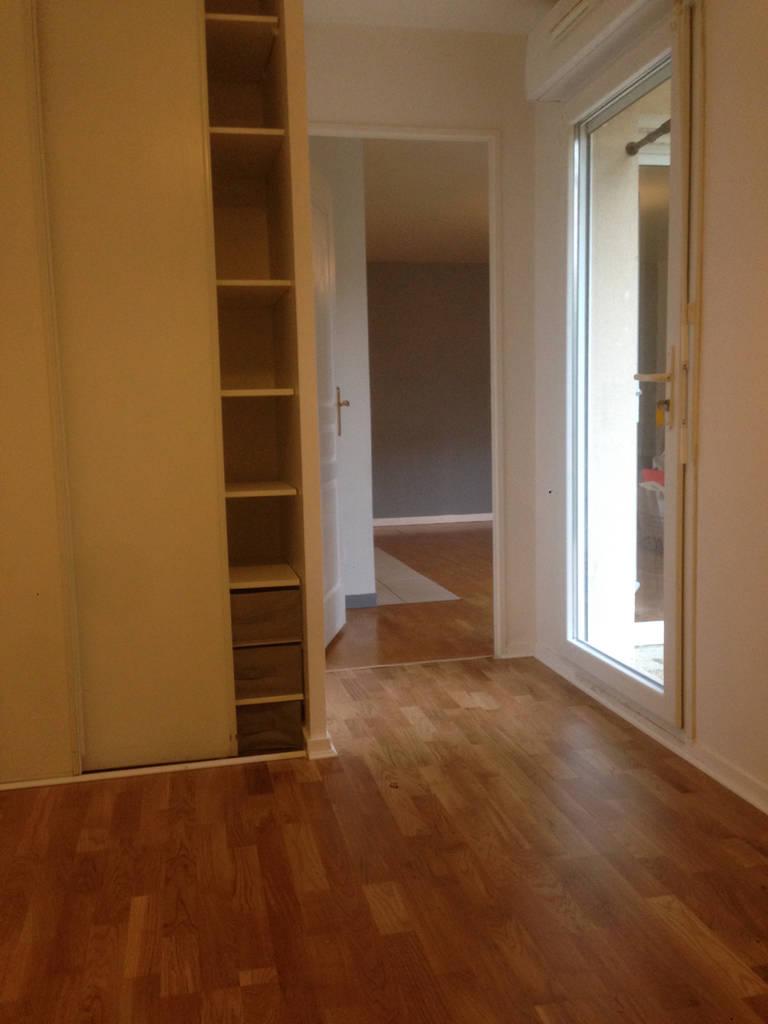 Location appartement 2 pi ces 38 m chelles 38 m 695 de particulier particulier pap - Location appartement chelles ...
