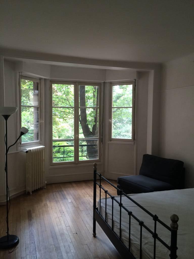 Location meubl e appartement 3 pi ces 100 m paris 17e - Service public location meublee ...