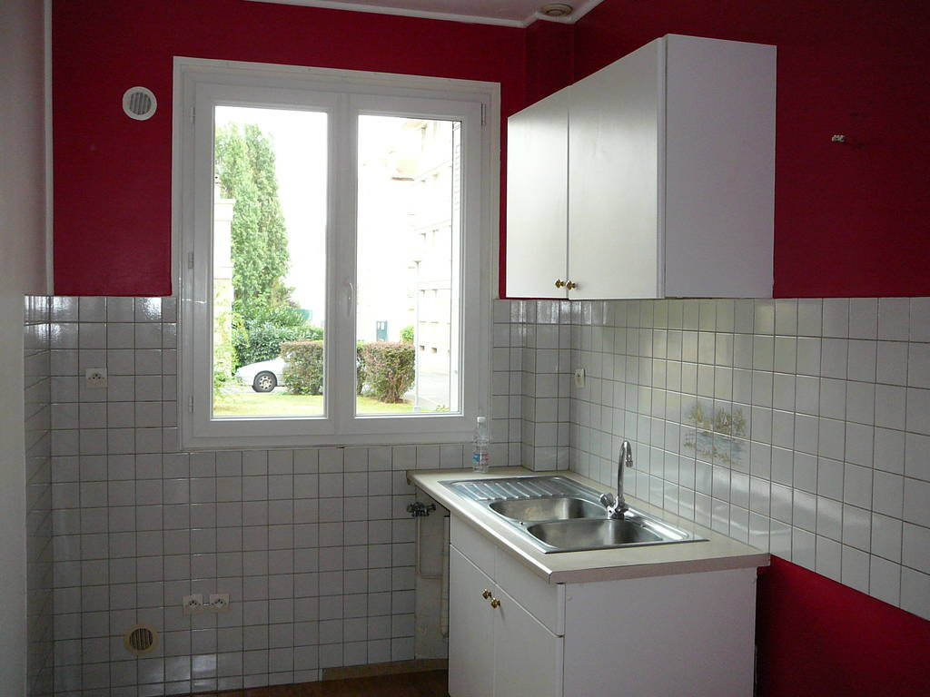 Location appartement 5 pi ces 52 m maisons alfort 52 m for Appartement maison alfort location