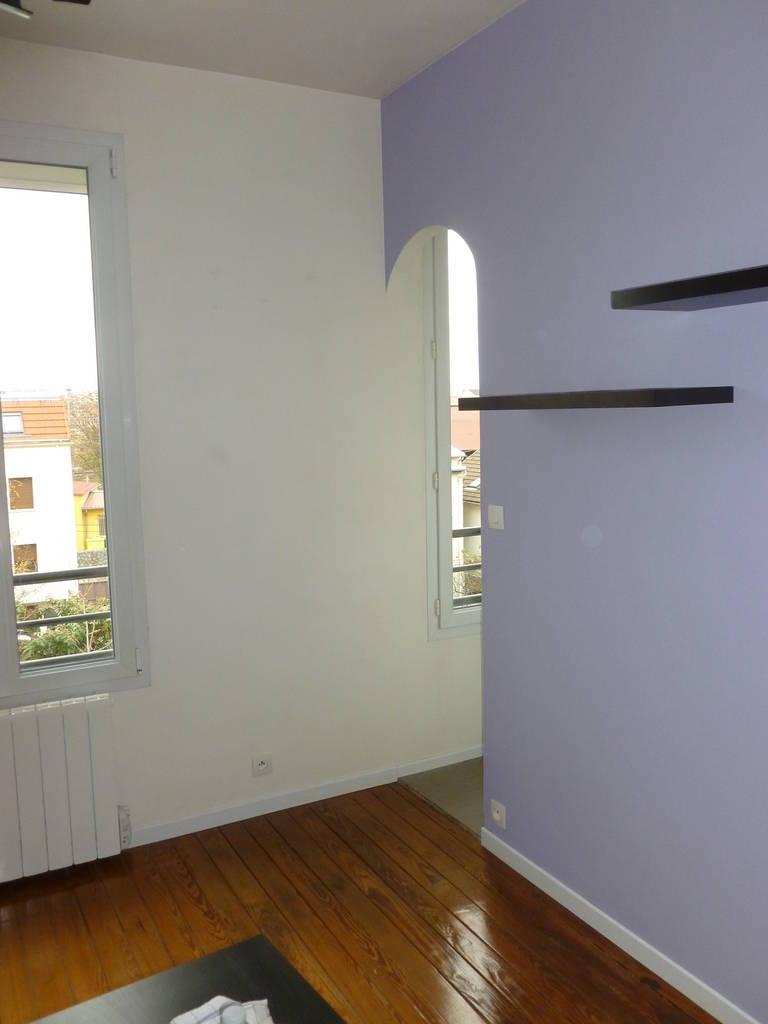 location meubl e appartement 2 pi ces 27 m alfortville 94140 27 m 780 e de particulier. Black Bedroom Furniture Sets. Home Design Ideas