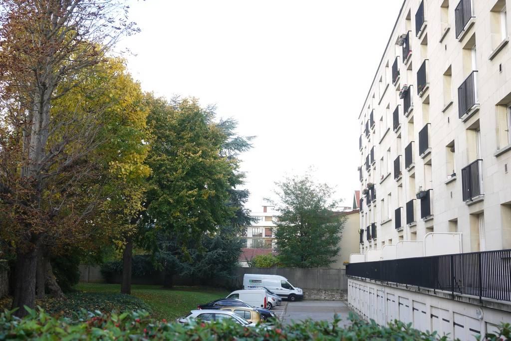 Location meubl e appartement 2 pi ces 37 m saint maur des - Service public location meublee ...