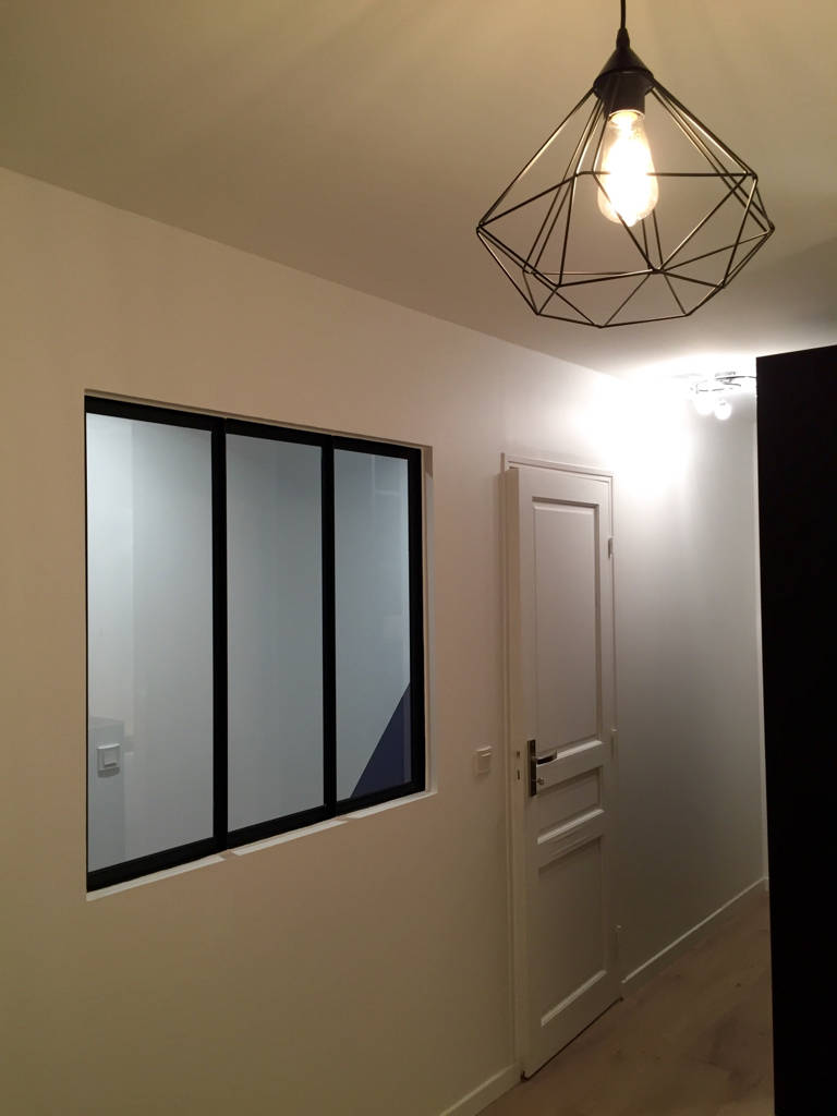 Location meubl e appartement 2 pi ces 50 m bordeaux 33 - Location appartement meuble bordeaux chartrons ...