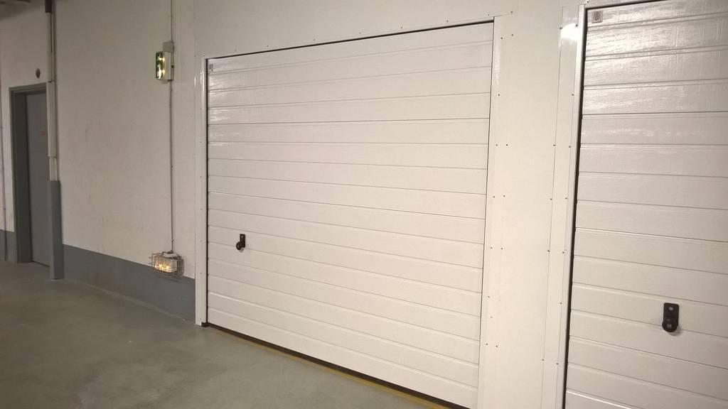 location garage parking boulogne billancourt 92100 150 e de particulier particulier pap. Black Bedroom Furniture Sets. Home Design Ideas
