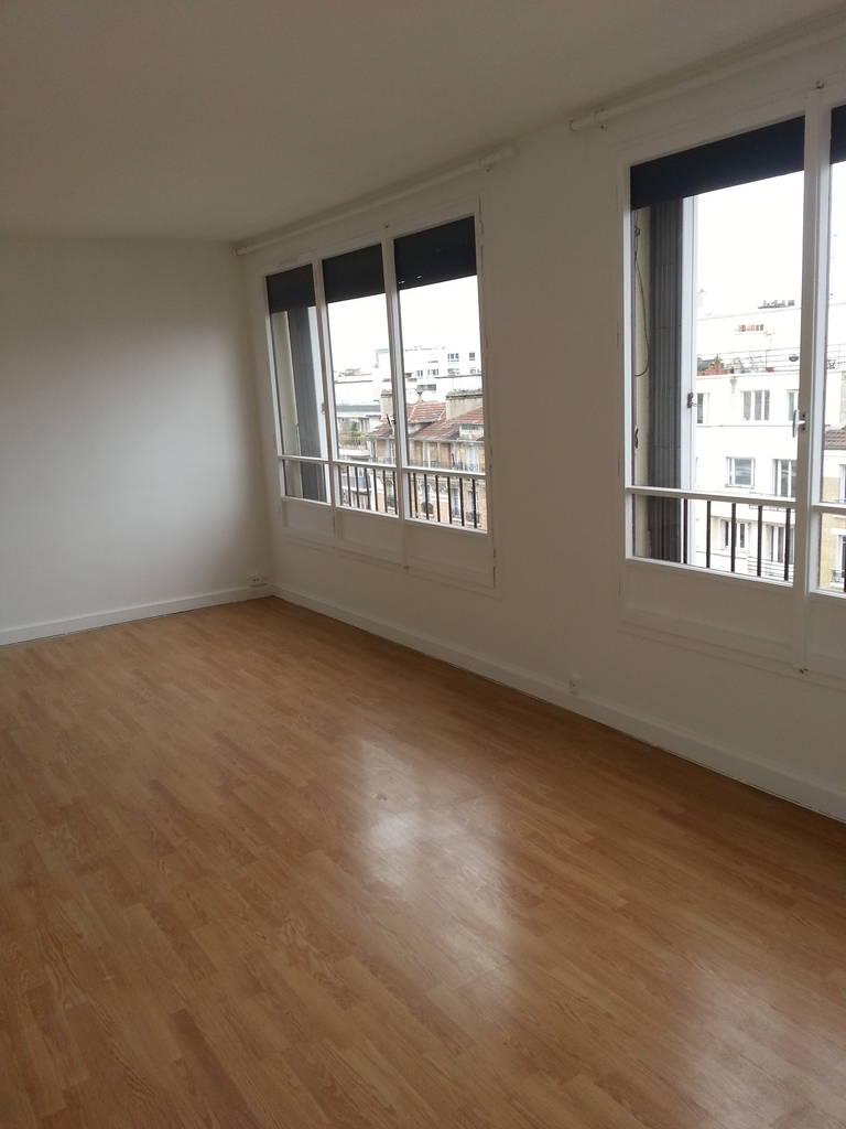 Location appartement 3 pi ces 50 m boulogne billancourt - Location appartement meuble boulogne billancourt ...