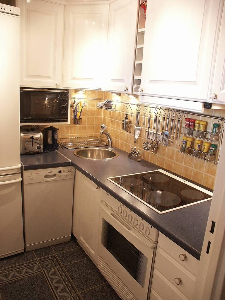 Location meubl e appartement 2 pi ces 45 m paris 13e 45 for Location meuble paris particulier