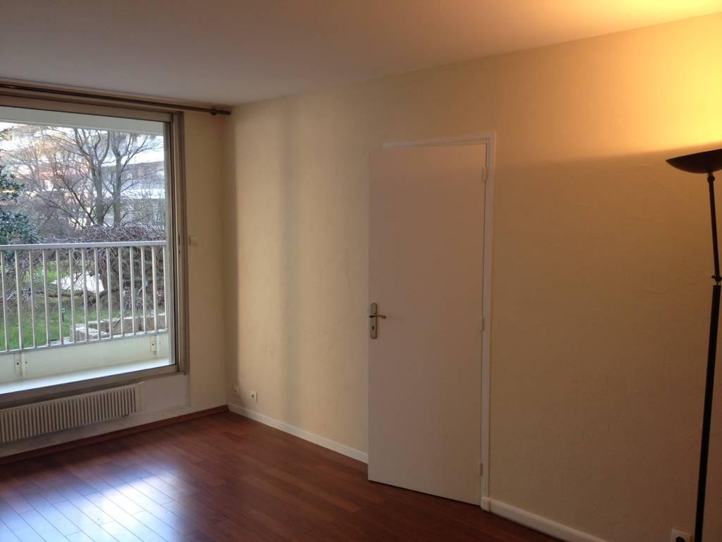 Location appartement 2 pi ces 41 m boulogne billancourt - Location appartement meuble boulogne billancourt ...