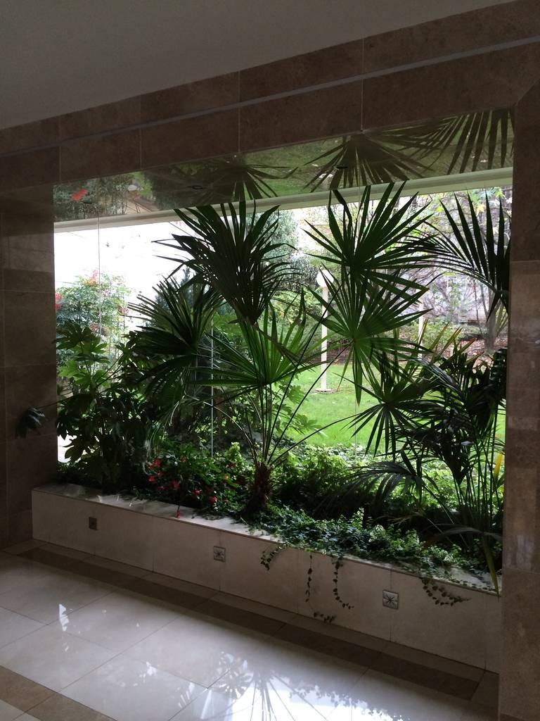 location studio 26 m issy les moulineaux 92130 26 m 810 e de particulier particulier. Black Bedroom Furniture Sets. Home Design Ideas