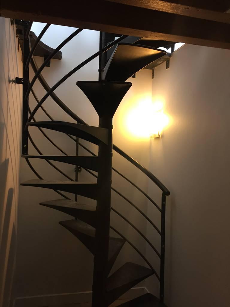 location maison 42 m aubervilliers 42 m e de particulier particulier pap. Black Bedroom Furniture Sets. Home Design Ideas