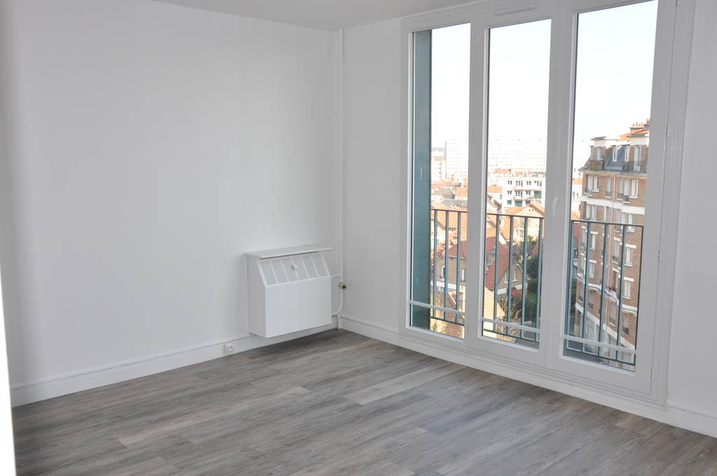 Location appartement 2 pi ces 50 m maisons alfort 94700 for 94700 maison alfort