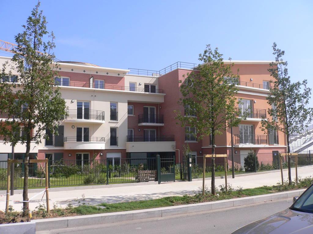 location appartement 2 pi ces 44 m creteil 94000 44 m 930 e de particulier. Black Bedroom Furniture Sets. Home Design Ideas