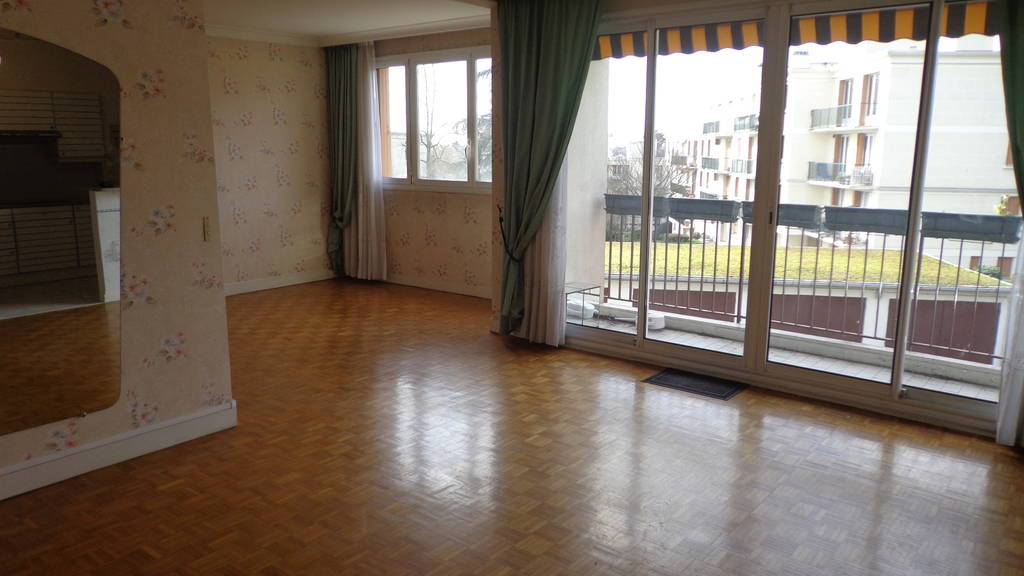 location appartement 3 pi ces 78 m le raincy 93340 78