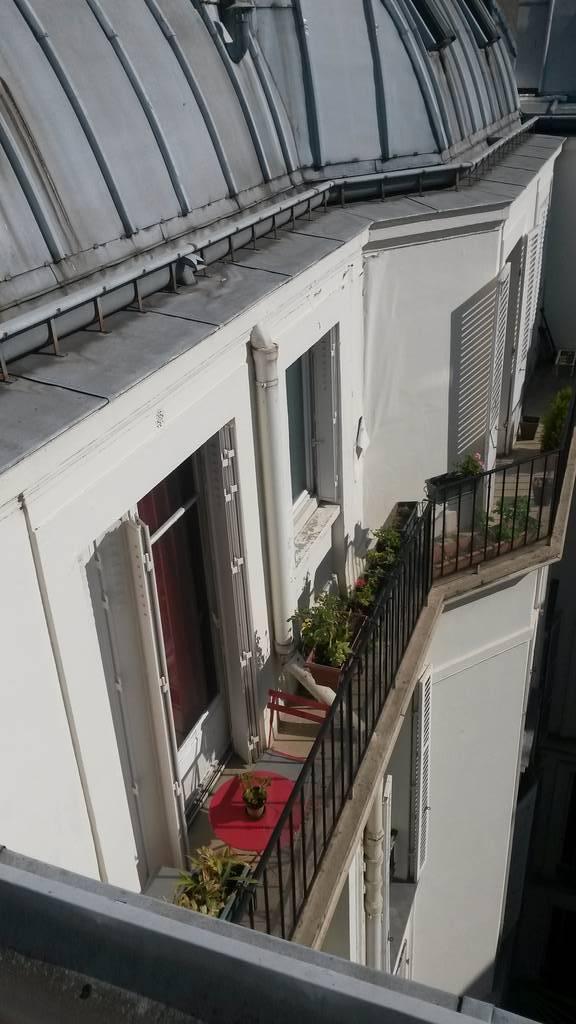 Location Studio Mitry Mory Toutes Les Annonces De