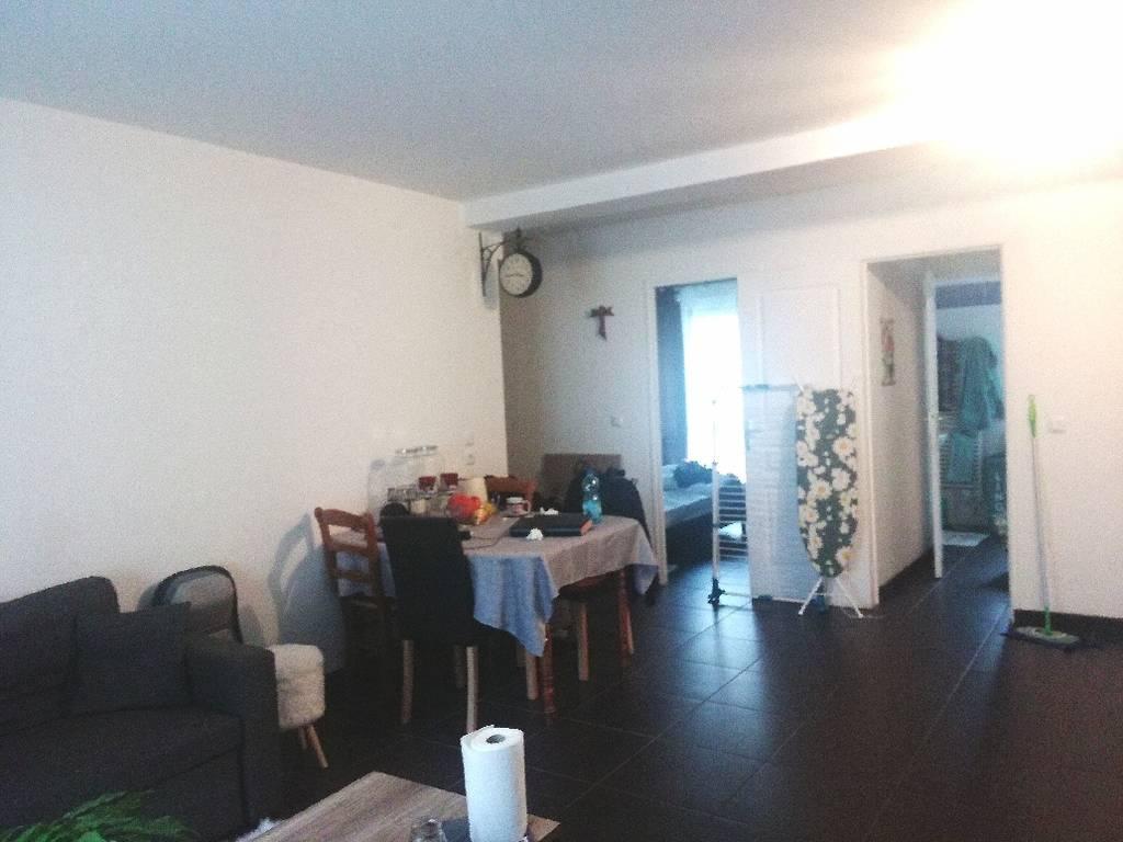 location appartement 2 pi ces 45 m asnieres sur seine 92600 45 m 935 de particulier. Black Bedroom Furniture Sets. Home Design Ideas