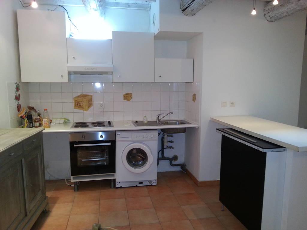 location meubl e appartement 3 pi ces 70 m marseille 6e 70 m 960 de particulier. Black Bedroom Furniture Sets. Home Design Ideas