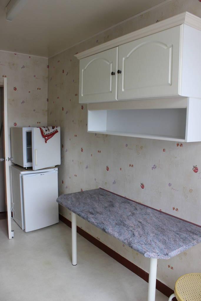 location meubl e appartement 3 pi ces 63 m corbeil essonnes 91100 63 m 910 de. Black Bedroom Furniture Sets. Home Design Ideas