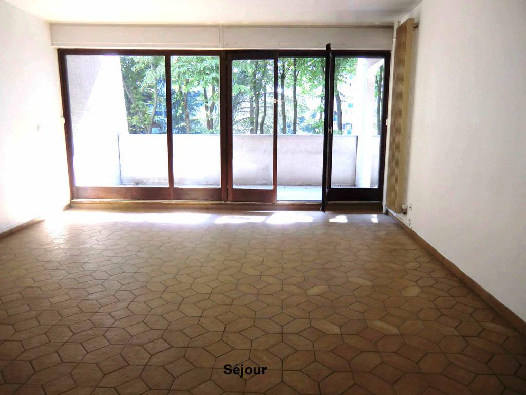location appartement 4 pi ces 89 m creteil 94000 89 m e de particulier. Black Bedroom Furniture Sets. Home Design Ideas