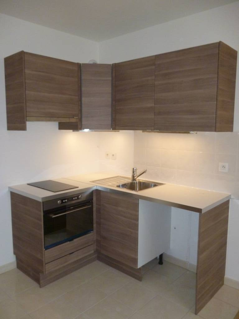 Location Appartement Le Plessis Robinson