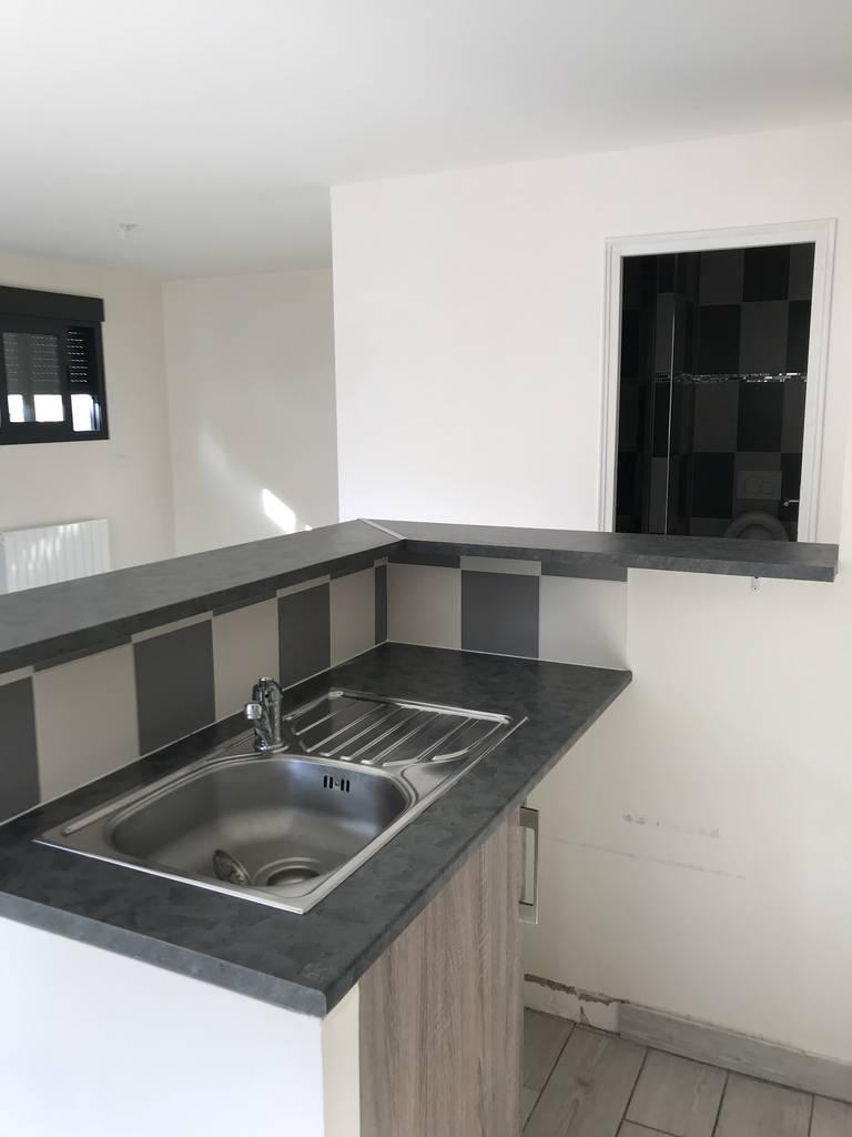 location appartement 2 pi ces 47 m montreuil 93100 47 m 855 de particulier. Black Bedroom Furniture Sets. Home Design Ideas