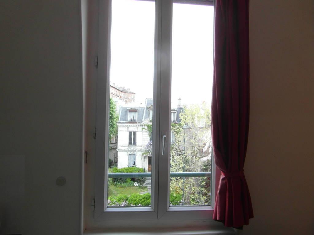 Location Meubl E Chambre 24 M Asnieres Sur Seine 92600