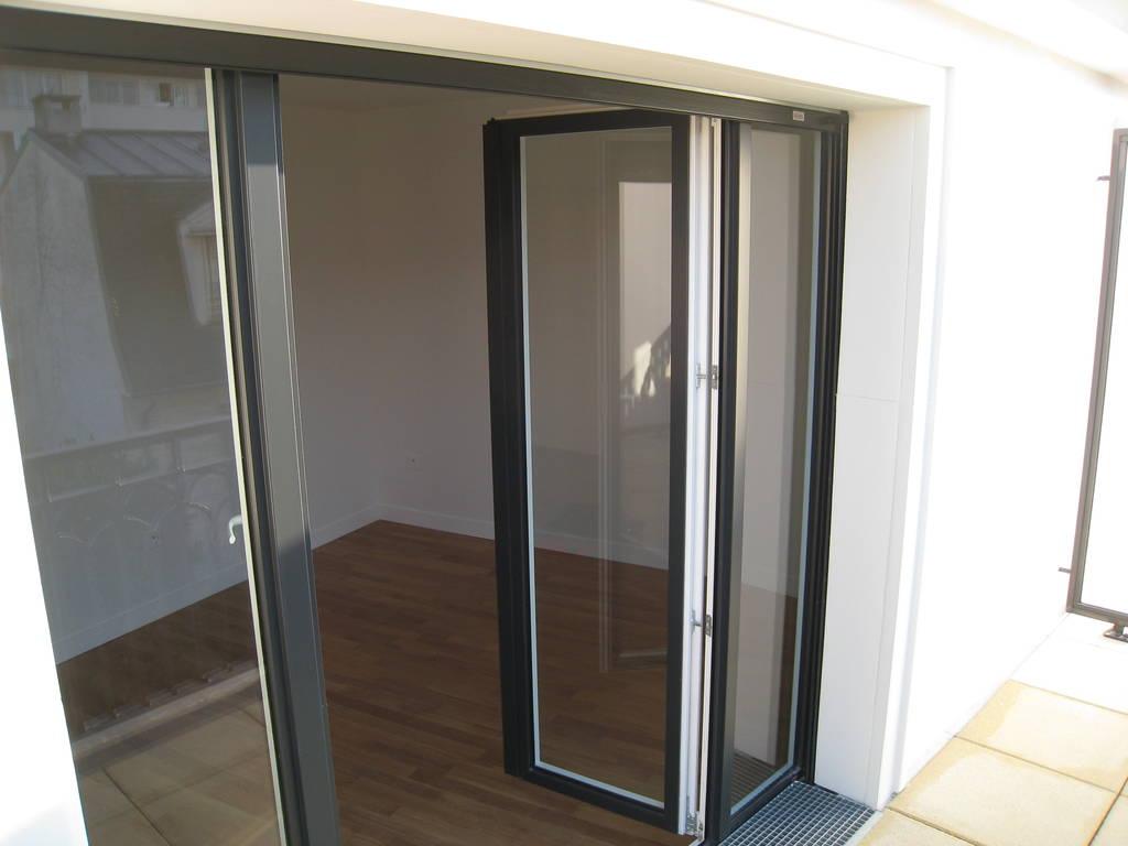 location studio 31 m chatillon 92320 31 m 860 e de particulier particulier pap. Black Bedroom Furniture Sets. Home Design Ideas