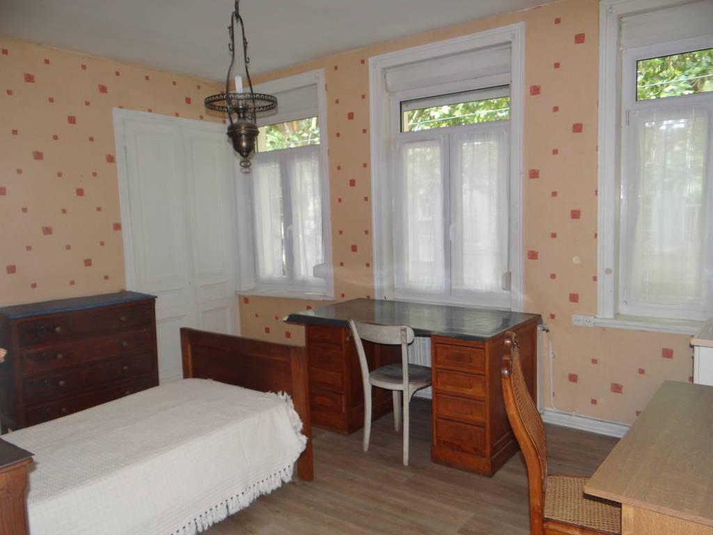 Location meubl e chambre 15 m lille 59 15 m 340 e - Modele bail chambre meublee chez l habitant ...
