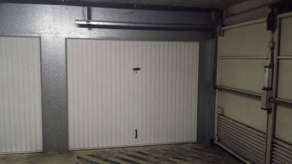 Location garage parking 13 m bourg la reine 92340 13 for Garage sireine auto bourg la reine
