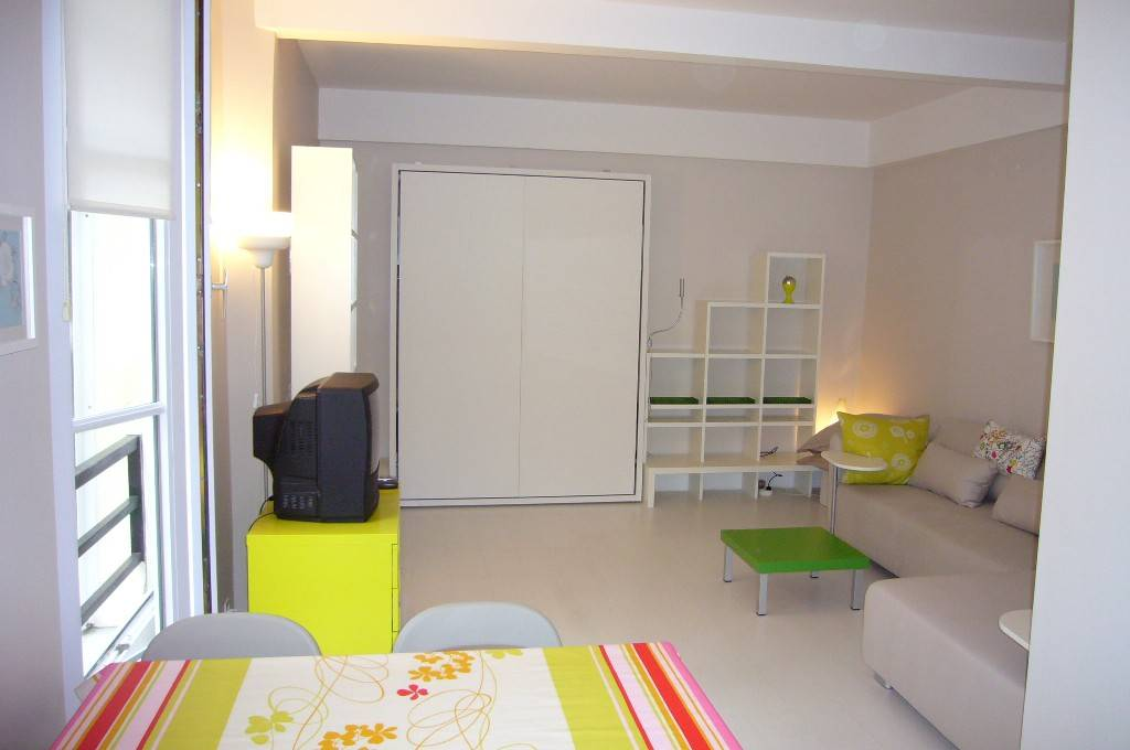 Location meubl e studio 32 m nice 06 32 m 620 e - Location studio meuble nice particulier ...