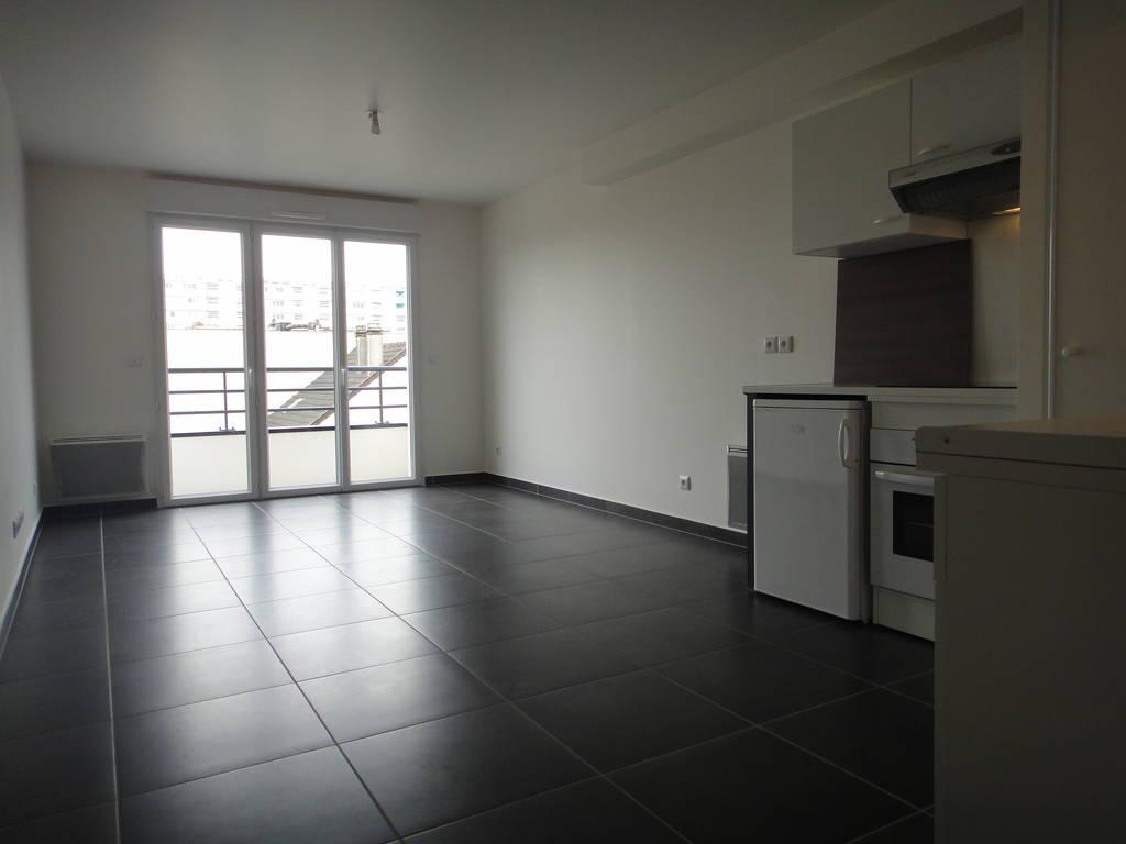 Location studio 33 m chelles 77500 33 m 680 e de particulier particulier pap - Location appartement chelles ...