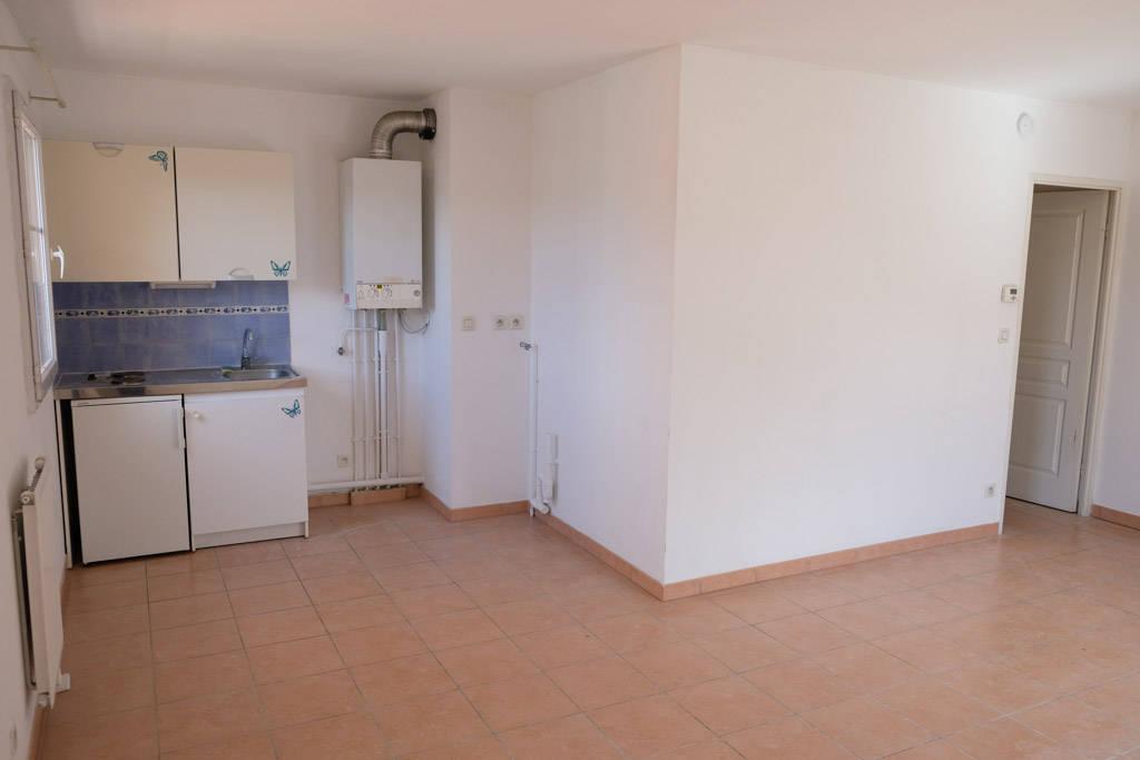 Location studio 41 m aubagne 13400 41 m 550 e de - Location appartement aubagne ...
