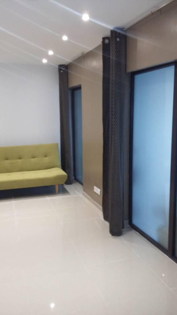 location meubl e appartement 3 pi ces 50 m nimes 30 50 m 680 e de particulier. Black Bedroom Furniture Sets. Home Design Ideas