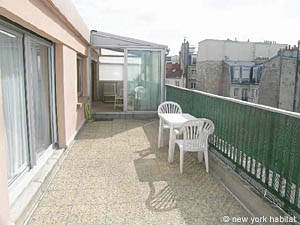Location Appartement Particulier Paris 14e Toutes Les Annonces De