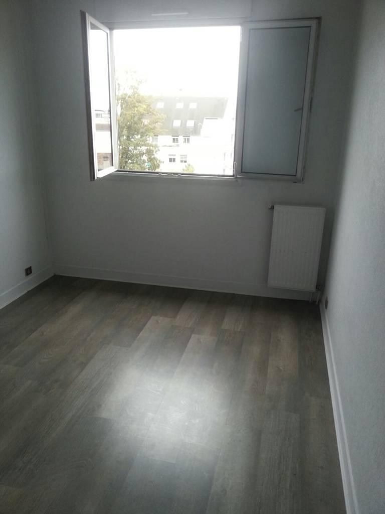 Location meubl e appartement 2 pi ces 44 m chelles 77500 44 m 770 e de particulier - Location appartement chelles ...